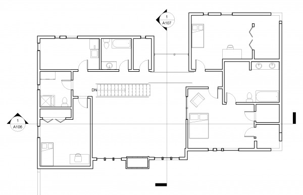 Image Addition of 2nd floor (2)