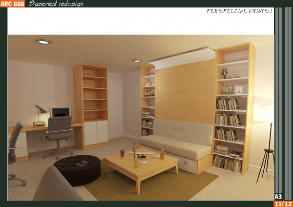 Image Basement redesign (2)