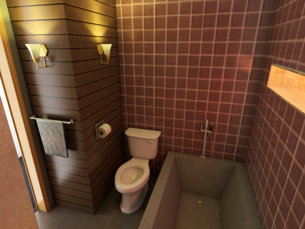 Image Remodel 2 bathrooms (2)