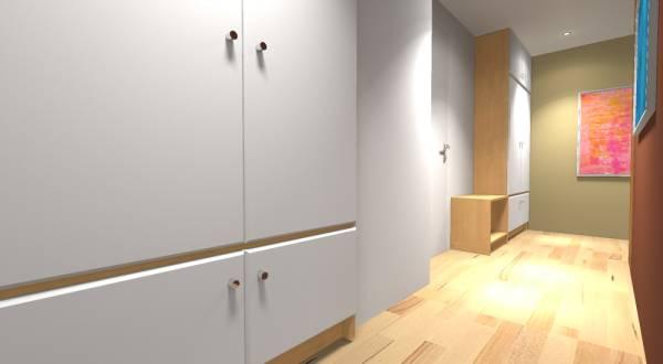 Image Hallway