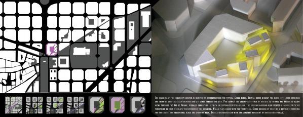 Image Barcelona Community Ce... (2)