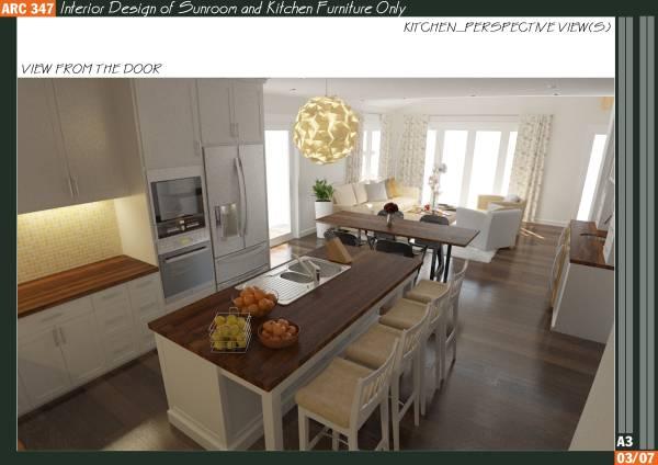 Image Interior Design of Sun... (2)