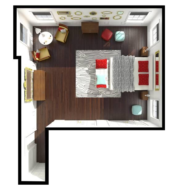 Image Master bedroom (1)