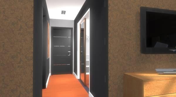 Image Master bedroom suite (1)