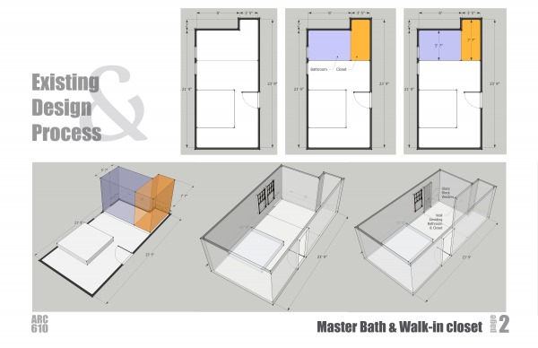 Image Master Bath and Walk-i... (1)