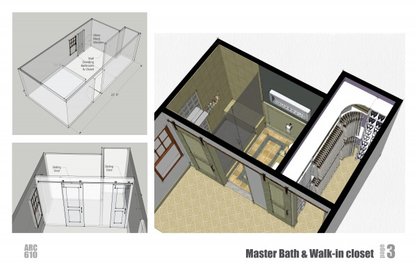 Image Master Bath and Walk-i... (2)