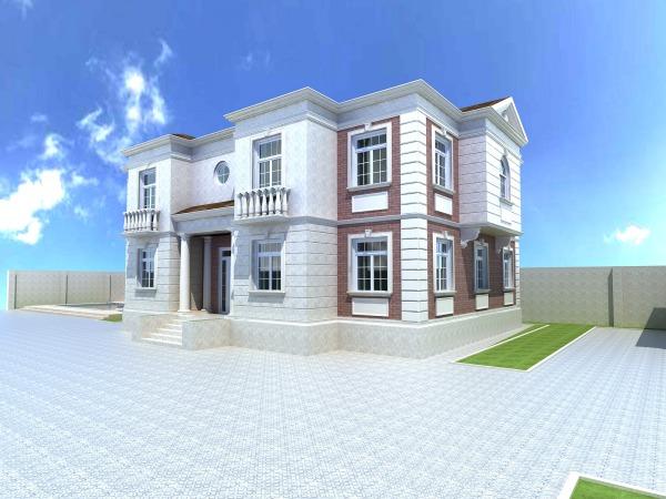Image Albali House 2