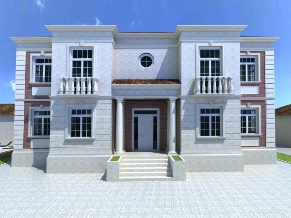 Image Albali House 2 (1)