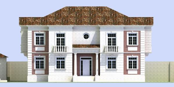 Image Albali House 2 (2)