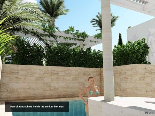 Image FUN!!! Pool, Backyard,... (2)