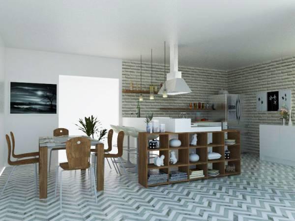 Image Oakland Kitchen (1)