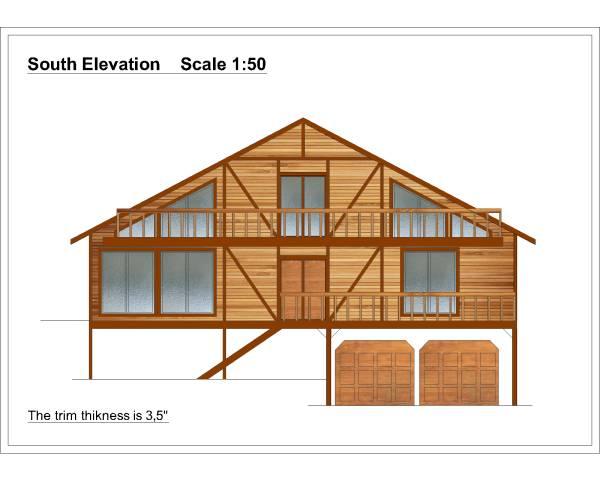 Image Exterior Trim Design (1)