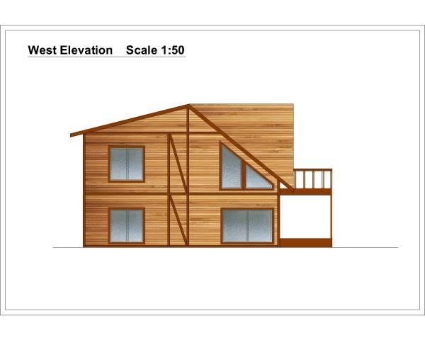 Image Exterior Trim Design (2)