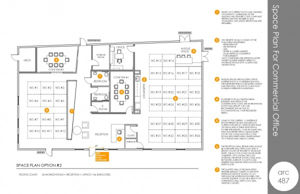 Image Floor Plan Design for ... (2)
