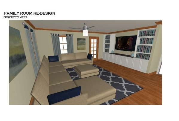 Image TV room remodel (2)
