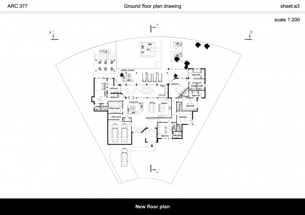 Image New floor plan (0)