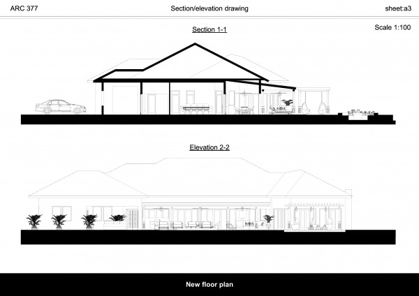 Image New floor plan (1)