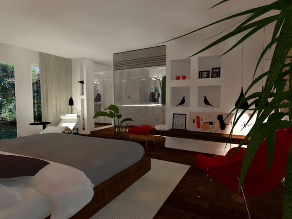Image Master Bedroom Suite i... (1)