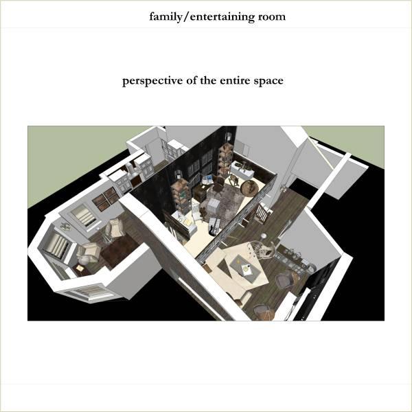 Image family/entertaining room (1)