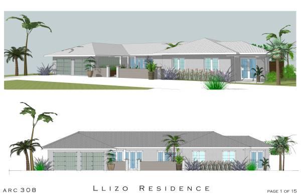 Image LLIZO RESIDENCE (1)