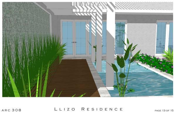 Image LLIZO RESIDENCE (2)