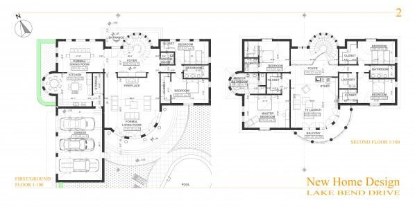 Image New Home Design (2)