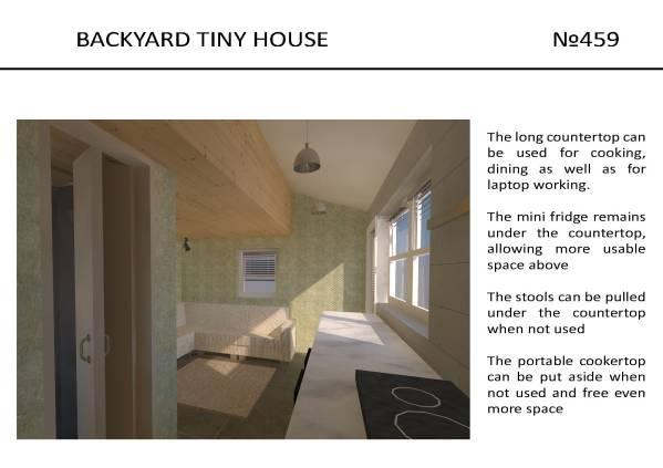 Image Backyard Tiny House (2)