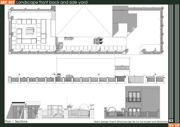 Image Landscape front back a... (1)