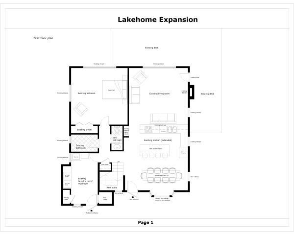 Image Lakehome Expansion (2)