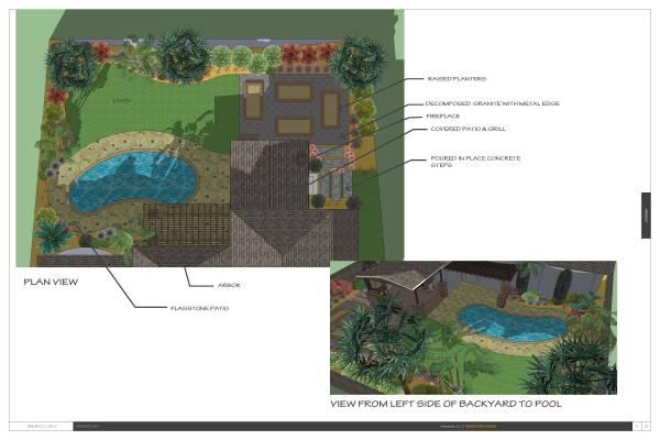 Image Backyard Oasis (1)
