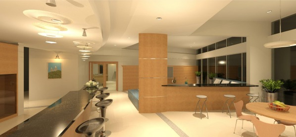 Image Vijay's living room (1)