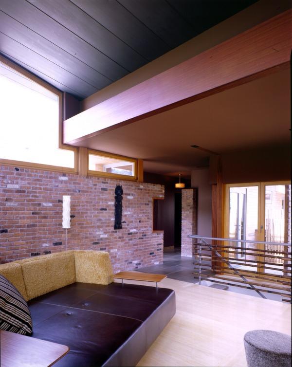 Image Sitting room