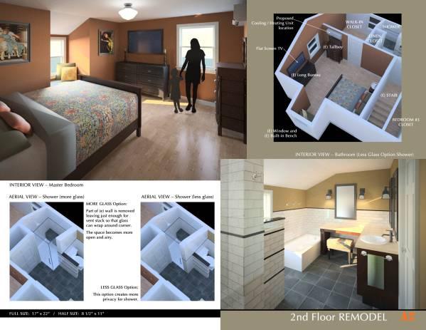 Image Second Floor Remodel (1)