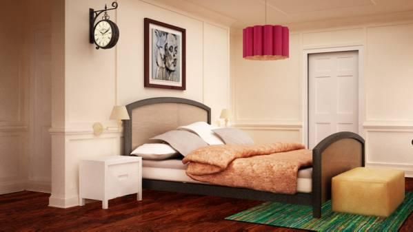 Image Master Bed Take2 (2)