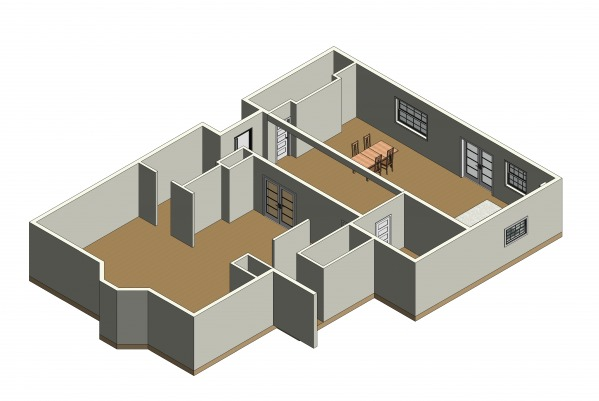 Image Redesign kitchen/famil... (1)
