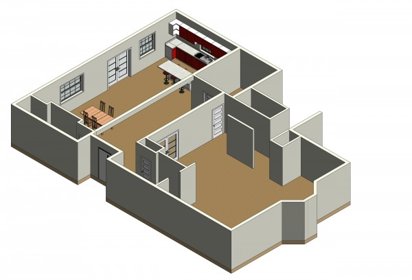Image Redesign kitchen/famil... (2)