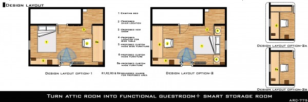 Image Turn attic room into f... (1)