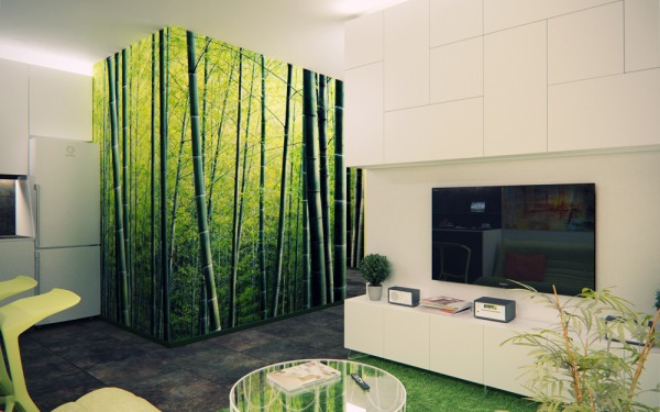 Image Family apartments (1)