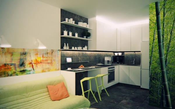 Image Family apartments (2)