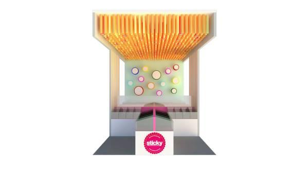 Image sticky kiosk (2)