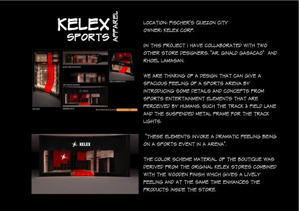 Image KELEX 1/2