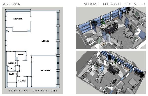 Image Miami Beach Oceanfront... (2)