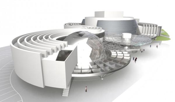 Image Concurso Teatro De Lon...