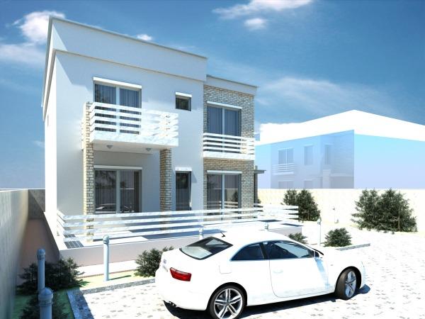 Image Guneshli house (1)