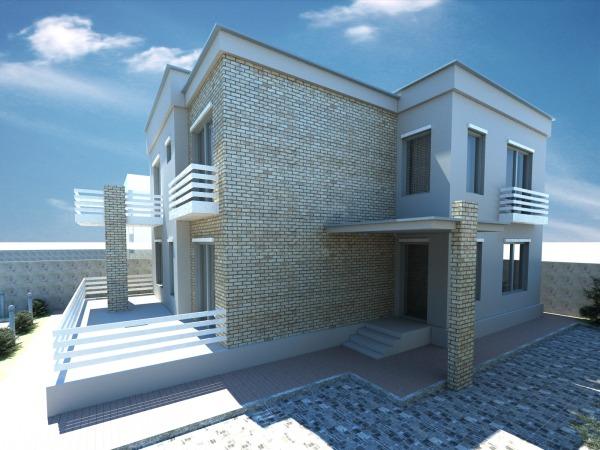 Image Guneshli house (2)