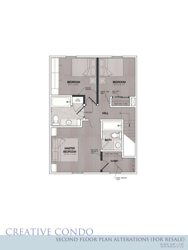 Image Second Floor Plan Alte...