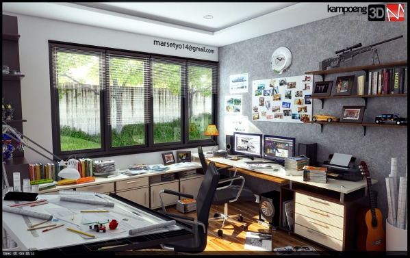 Image Architect Studio (1)