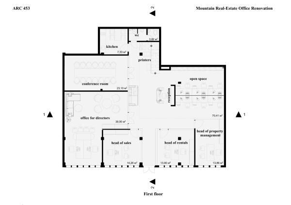 Image 1 floor plan