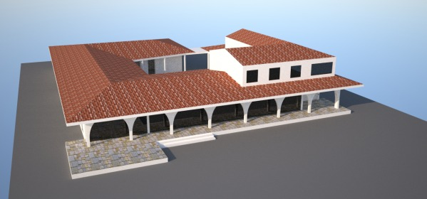 Image Oceanfront Courtyard H... (2)