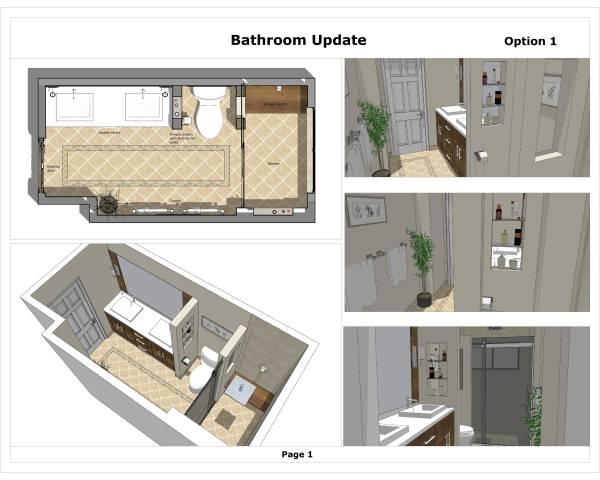 Image Bathroom Update (1)